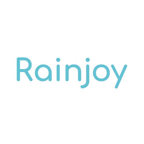 RAINJOY