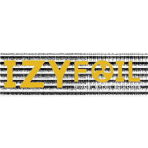 IZYFOIL