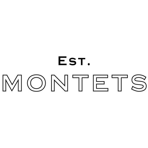 EST. MONTETS