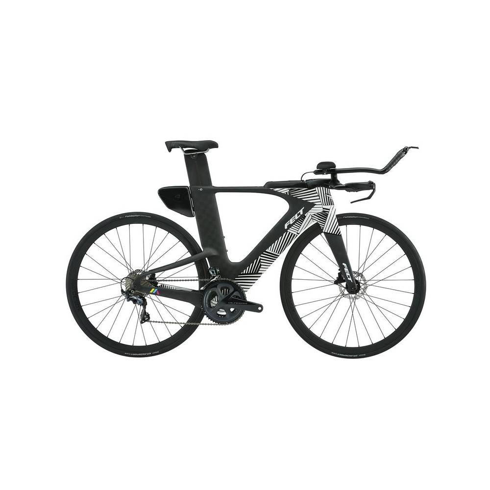 IA ADVANCED ULTEGRA 2020 IA ADVANCED ULTEGRA 2020