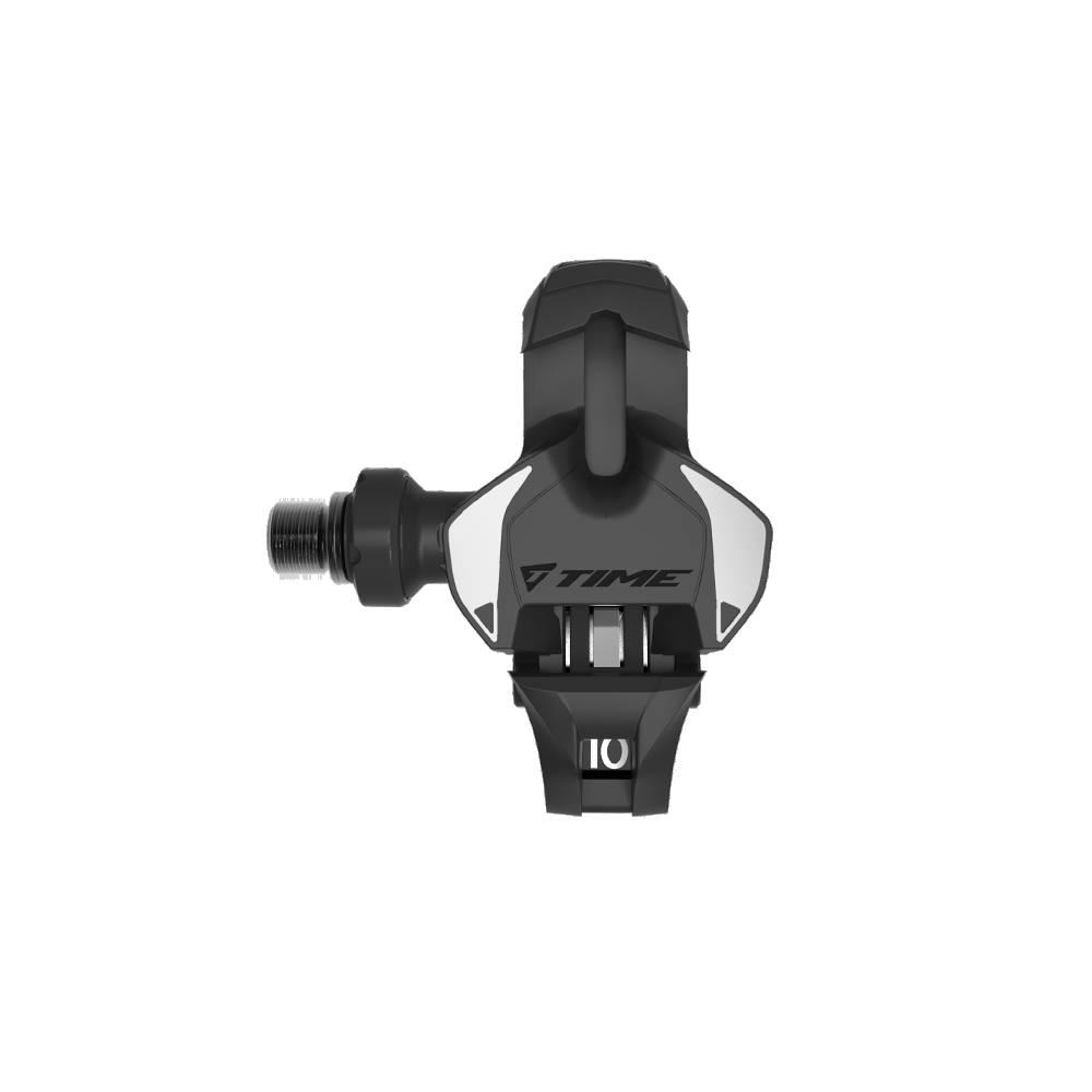 Xpro 10 Road Pedals